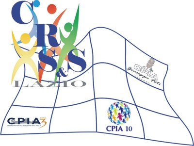 2° ANNUALITA' – ABSTRACT PROGETTO CRS&S D. 1538